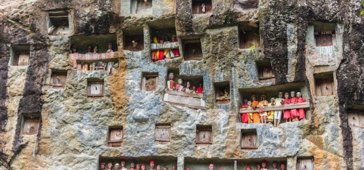 sulawesi-lemo-tanatoradja-voyagesurmesur