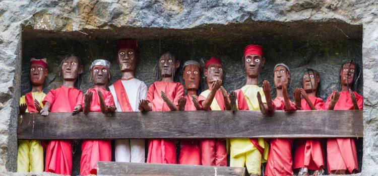sulawesi-lemo-tanatoradja-voyagesurmesure-unmondeapart