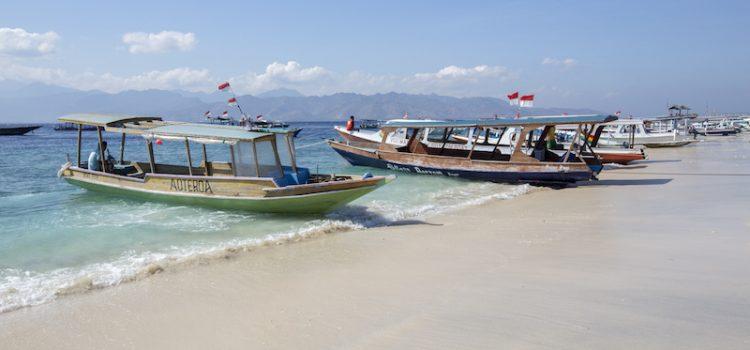 bateau-lombok-voyagesurmesure-unmondeapart