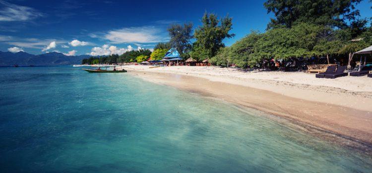gilitrawangan-plage-voyagesurmesure-unmondeapart
