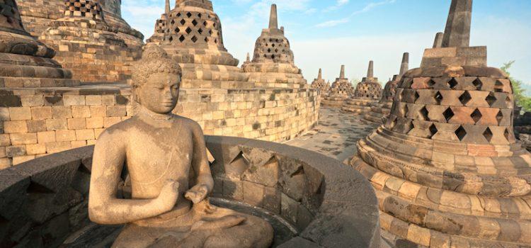 indonesie-javaborobudur-voyagesurmesure-unmondeapart