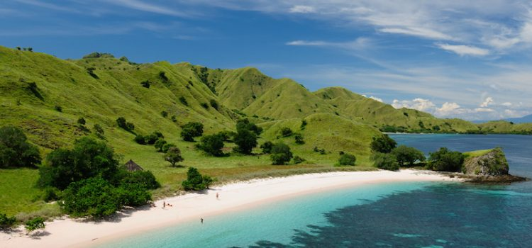 indonesie-plagedekomodo-voyagesurmesure-unmondeapart
