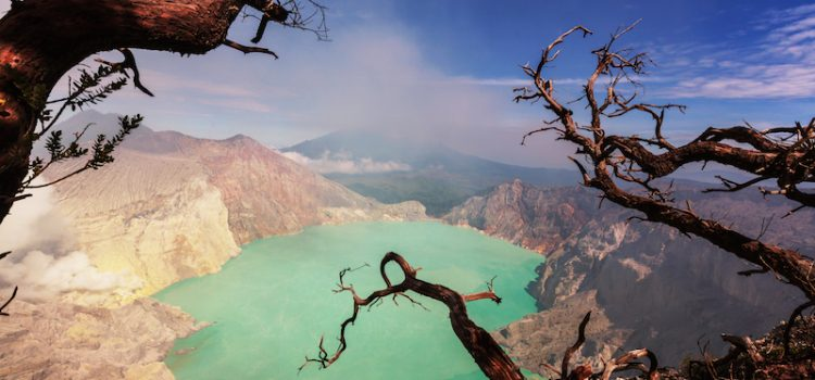java-volcanijen-voyagesurmesure-unmondeapart