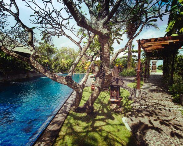 Séjour Coup de Cœur Secret Indonesia Hôtel Tugu Bali – Hôtel Tugu Lombok